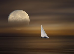 3621-Photography-by-Peter-Holme-III-moon-boat-night[1]